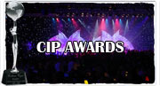 CIP Awards